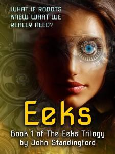Cover_KDP_Eeks