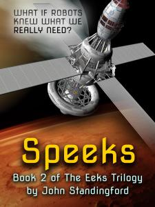 Cover_New_Speeks