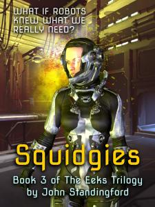 Cover_New_Squidgies