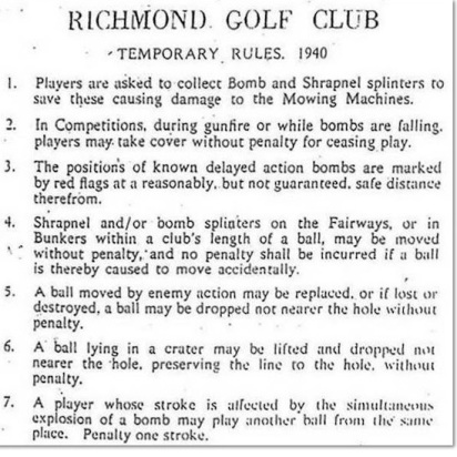 GolfRules_Richmond1940