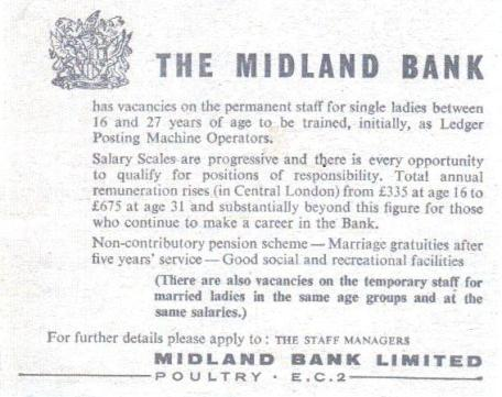 Scan_MidlandBankAd_1960 001