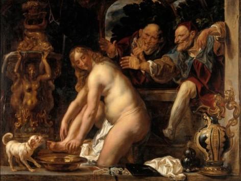 SusannaAndTheElders1653