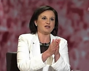 JacquiLambie