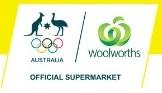 WOW_Olympics