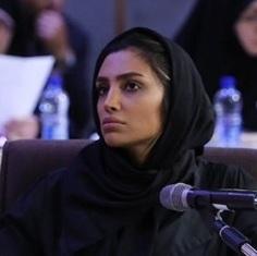ElhamArab