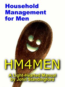 HM4MEN-72dpi-1500x2000