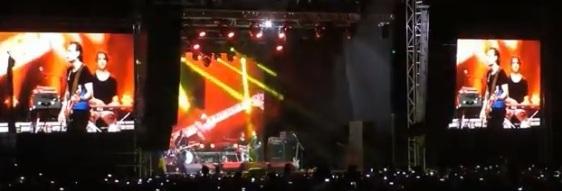OkeanElzy_Concert2