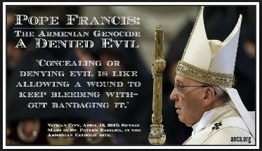 Pope_ArmenianGenocide