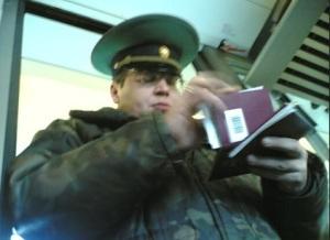 RussianImmigOfficer